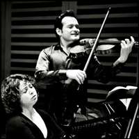 Chorzelski and Apekisheva
